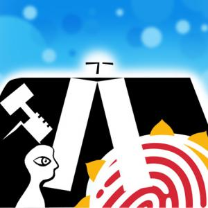 India must stop further roll out of Aadhaar\'.
