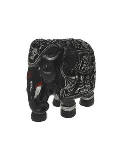 Ganpati Elephant, Gajlakshmi, Gajantlakshmi.