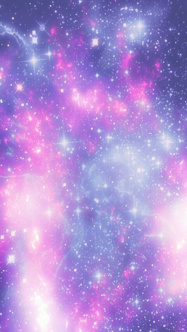 Galaxy Clipart background tumblr hipster 8.