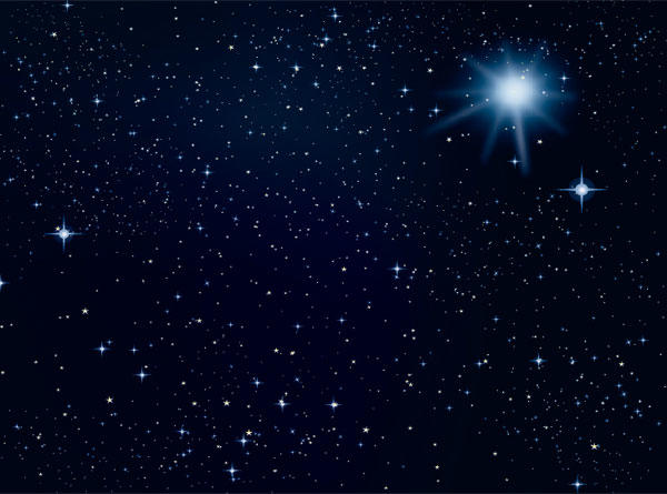 Free Space Background Cliparts, Download Free Clip Art, Free.