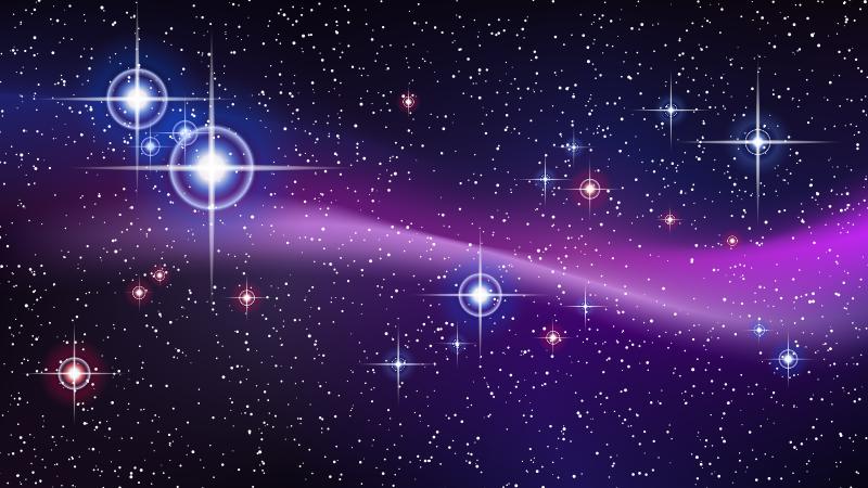 Free Galaxy Cliparts, Download Free Clip Art, Free Clip Art.