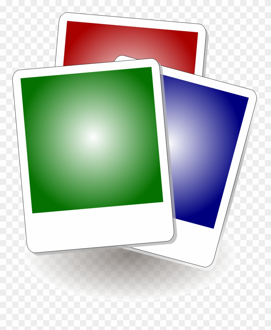 Galerie Image Clipart.