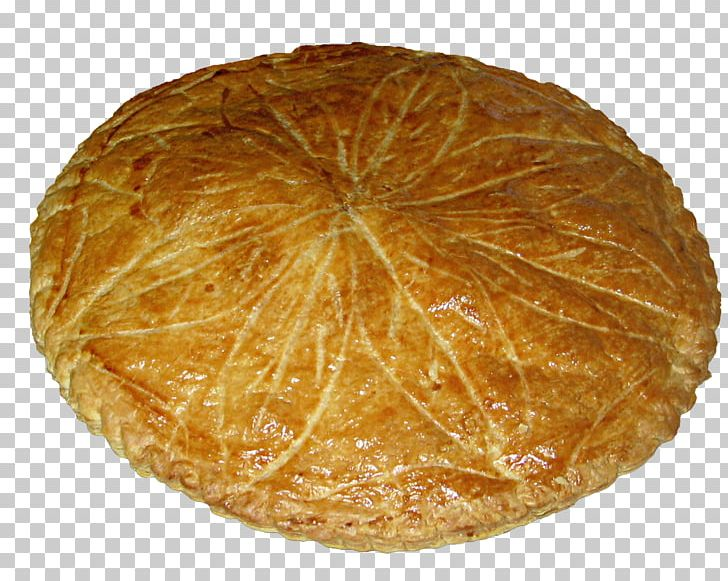 King Cake Galette Des Rois Epiphany Bolo Rei PNG, Clipart.
