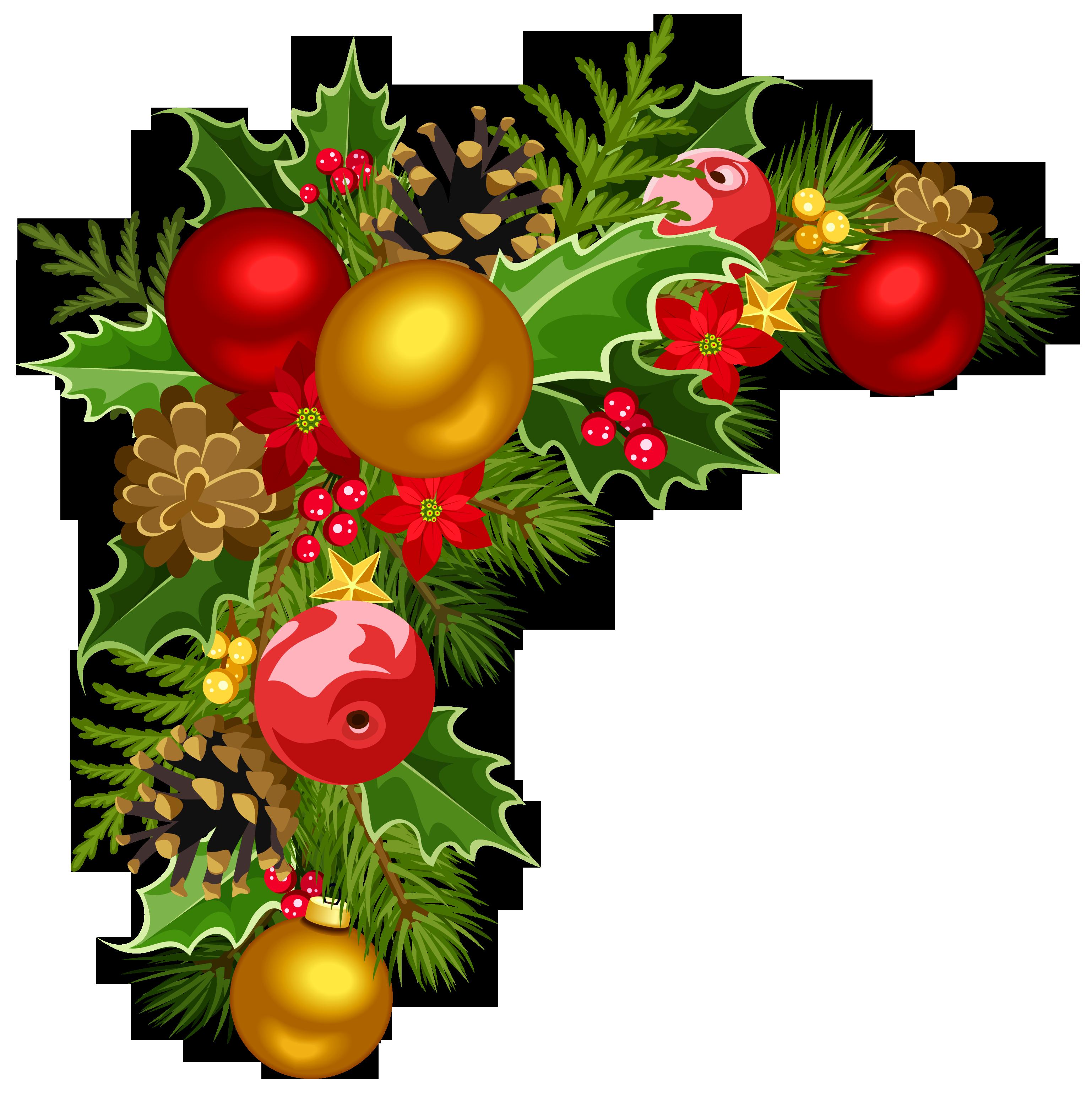 Pin by Teresa Gilliam on Christmas.