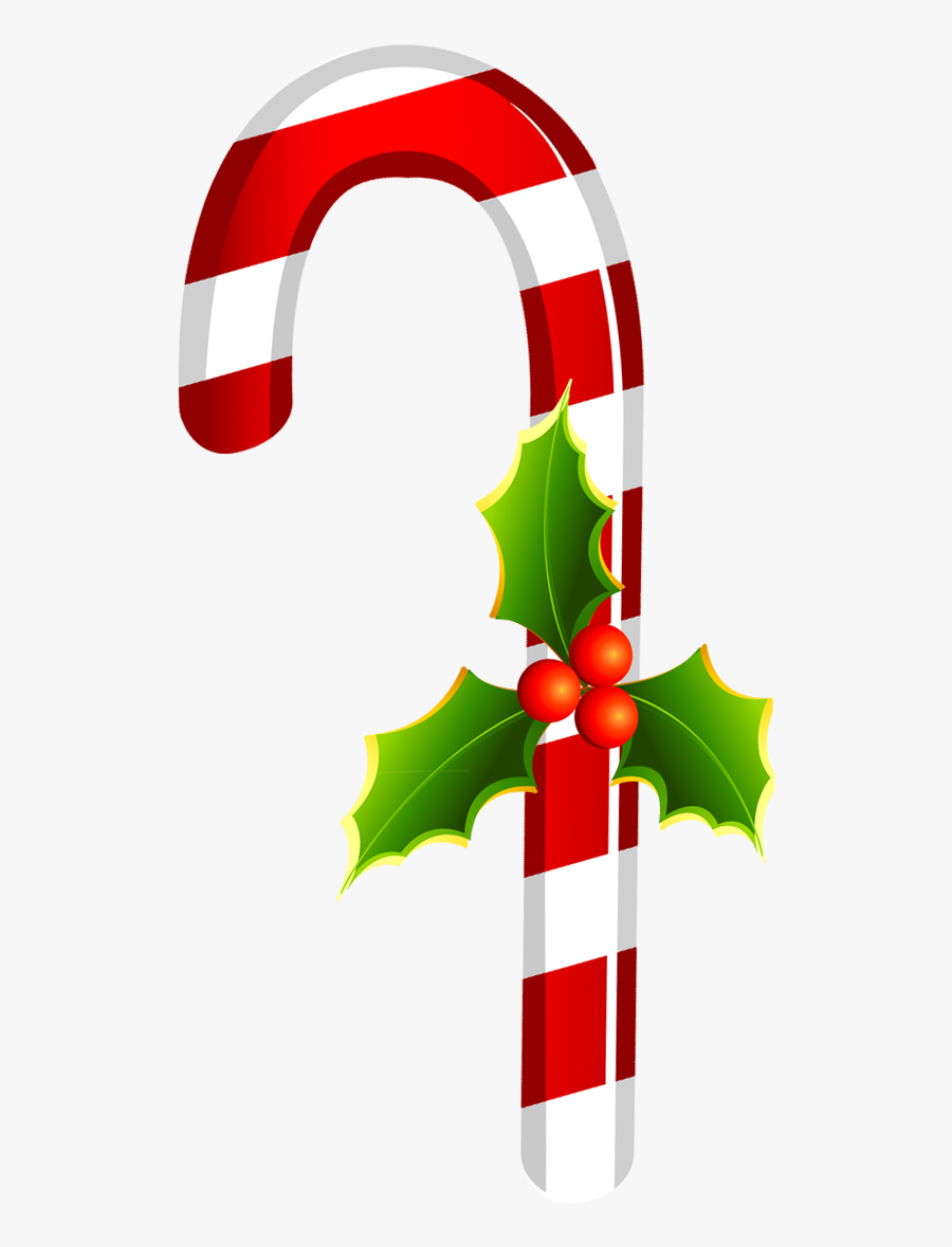 Christmas Candycane Png Gallery.