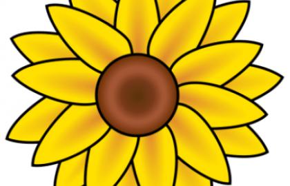 Flowers flower clipart images clipart.