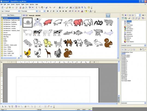 Office Clipart Gallery Microsoft.