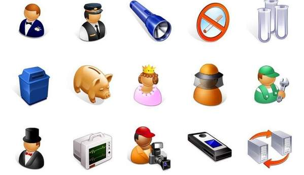 microsoft office clip gallery   Clipart Free Download.