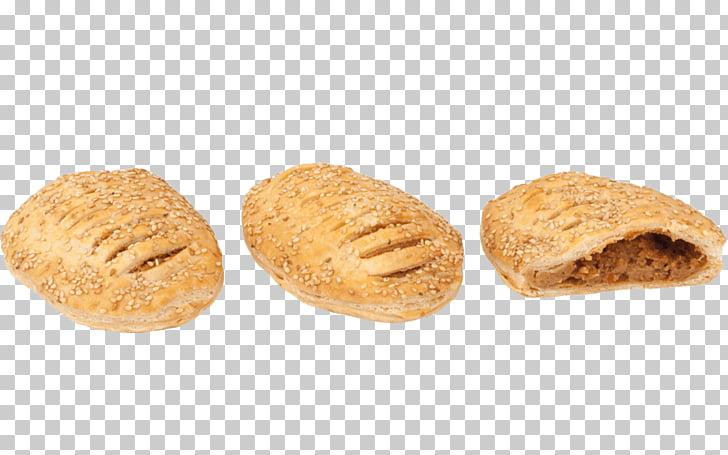 Galletas pan integral galleta m, galleta PNG Clipart.