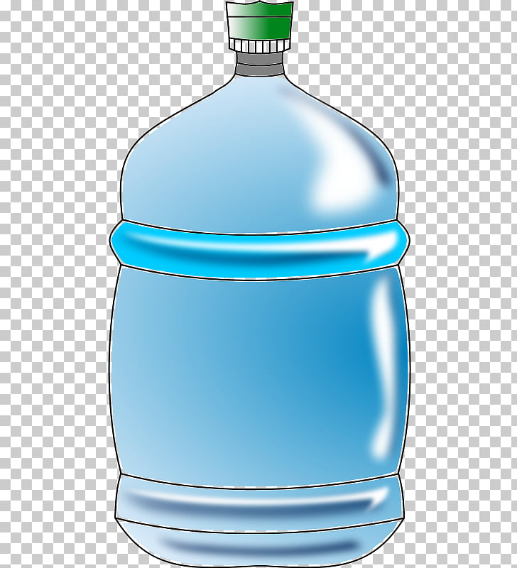 Gallon Water bottle , Bottled Water s PNG clipart.
