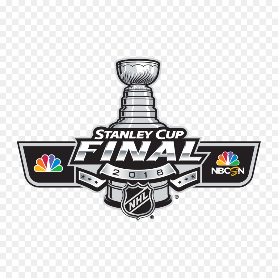 stanley cup finals 2017 game 6 clipart Pittsburgh Penguins.