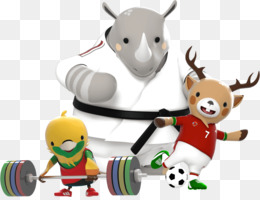 Asian Games PNG and Asian Games Transparent Clipart Free.