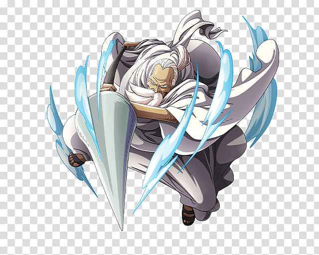 Gan Fall AKA Knight of the Sky transparent background PNG.