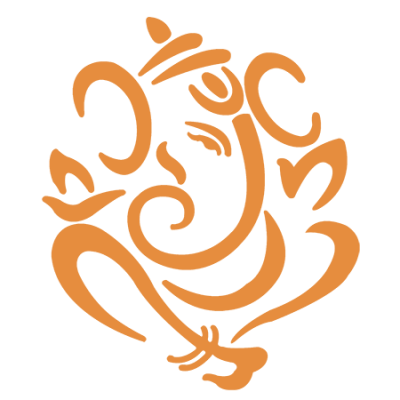Collection of 14 free Ganpati clipart png bill clipart dollar sign.