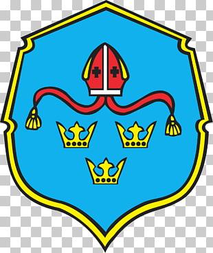 3 Kowala Masovian Voivodeship PNG cliparts for free download.