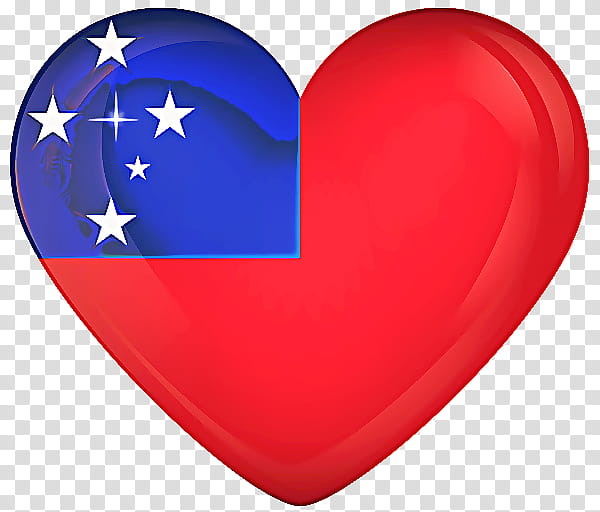 Love Background Heart, Flag Of Papua New Guinea, West New.