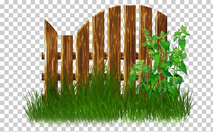 Fence Garden Gate , Fence PNG clipart.