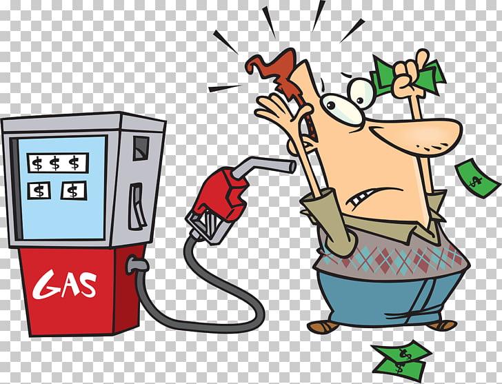 Gasoline Fuel dispenser Car , gas pump PNG clipart.