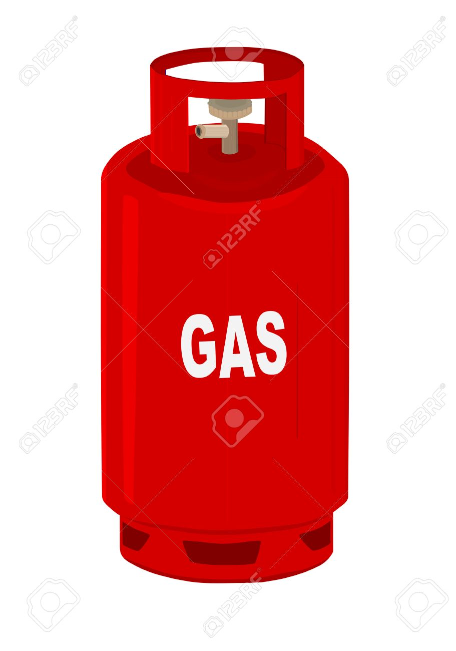 Gas Clipart Group (+), HD Clipart.
