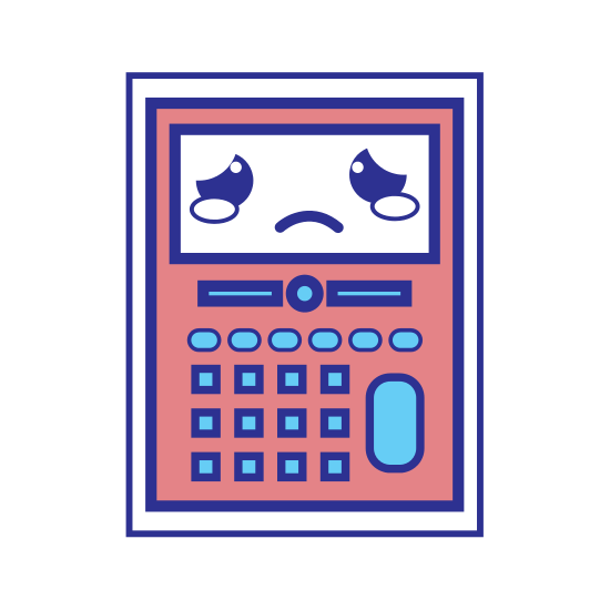 Clipart gas bill calculator clipart images gallery for free.