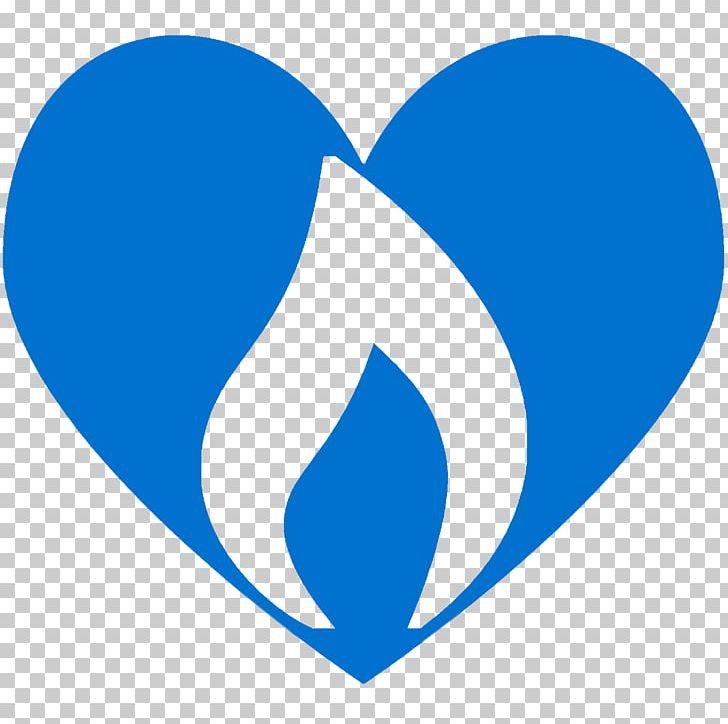 Columbia Gas Of Ohio Inc Organization NiSource Coupon Logo.