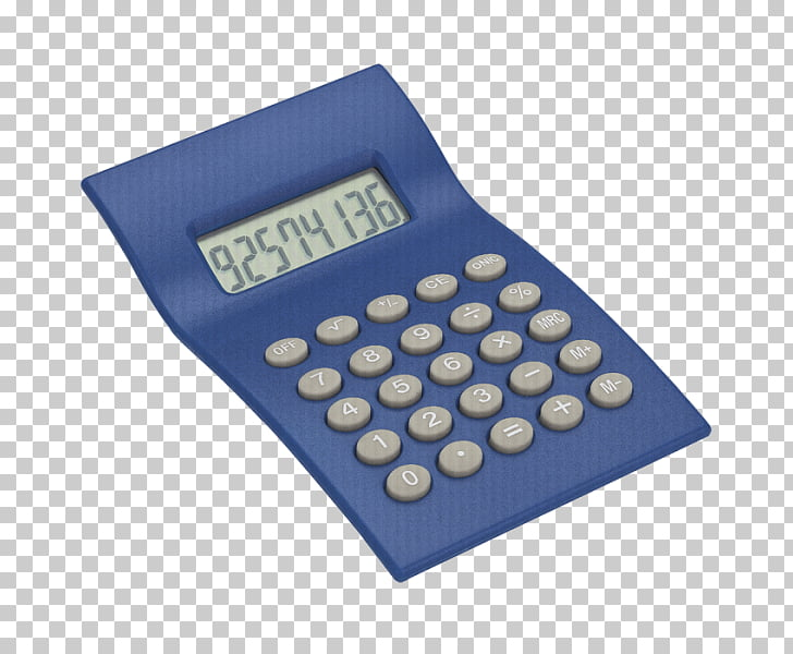 Calculator Product Price Machine Table, calculator PNG.
