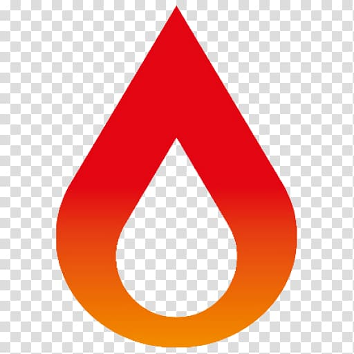 Computer Icons Gas Flame Heat Fire, flame transparent.