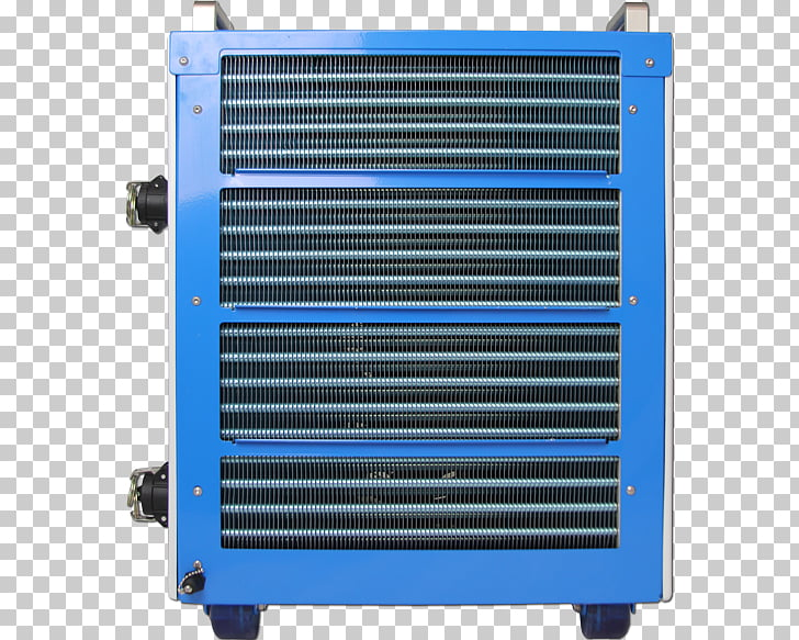 Heat sink Heat exchanger Condenser Radiator, Connection Pool.