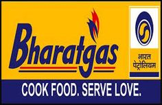 31 Best Bharat Gas Booking images in 2019.