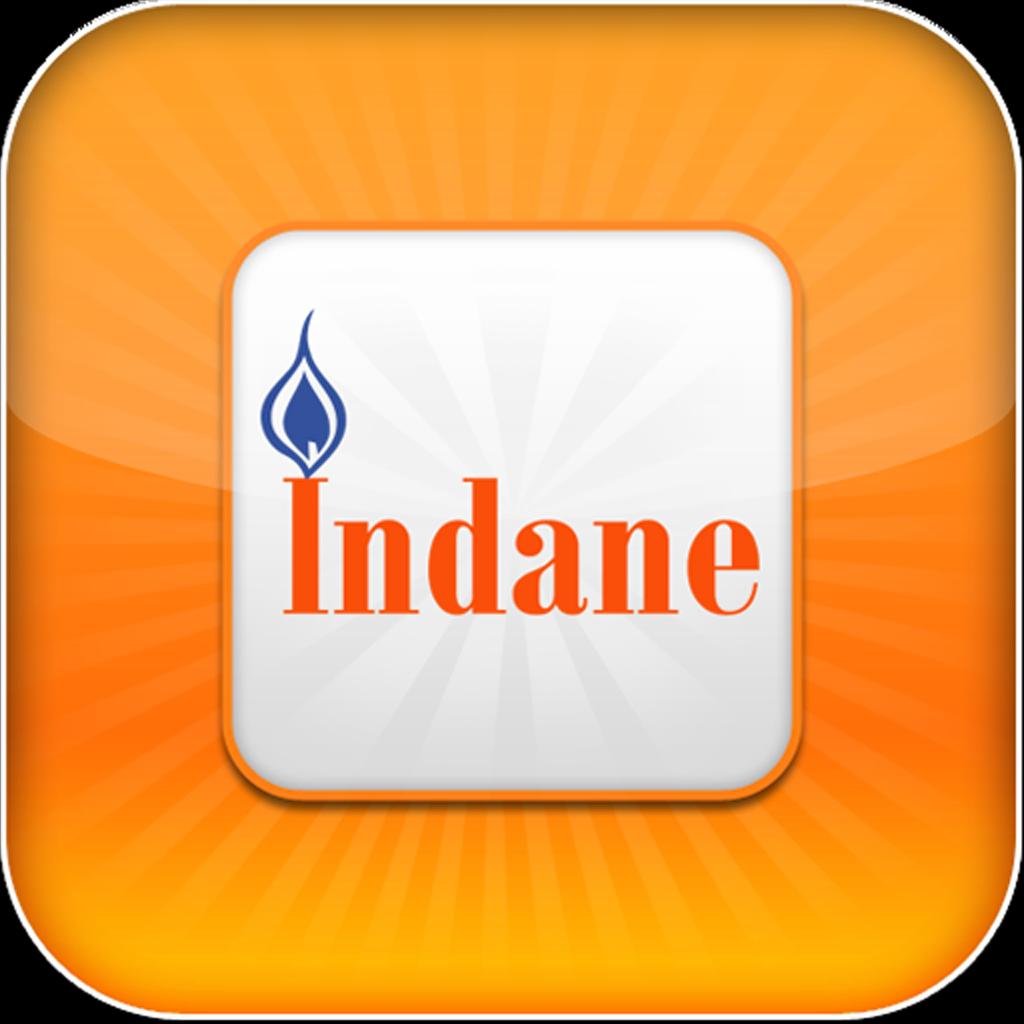 Indane gas customer care number delhi. Indane gas customer.