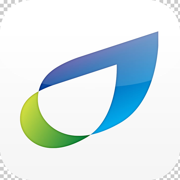British Gas Energy Customer Service Logo, gas PNG clipart.