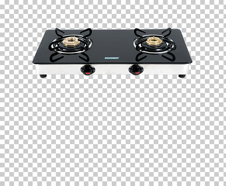 Gas stove India Stainless steel Cooking Ranges, India PNG.