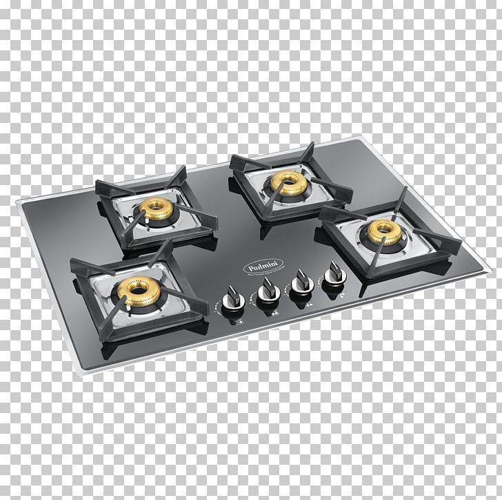 Gas Stove Hob Cooking Ranges Gas Burner India PNG, Clipart.