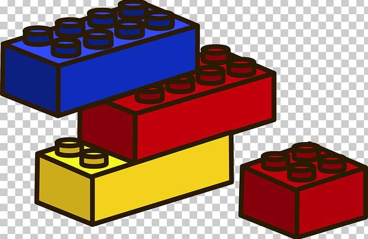India Brand Symbol Pattern PNG, Clipart, Area, Art, Block.