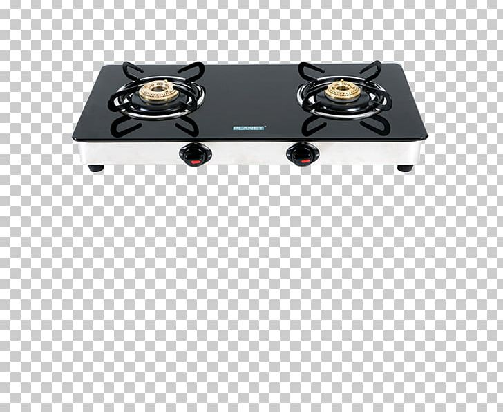 Gas Stove India Stainless Steel Cooking Ranges PNG, Clipart.