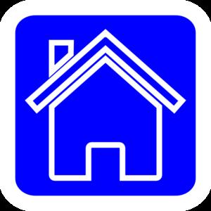 Gas Safety At Home Ltd Business Logo Clip Art at Clker.com.