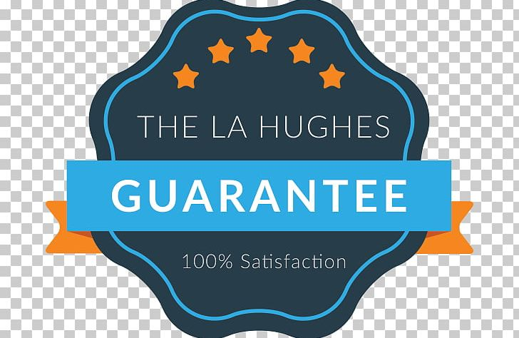L A Hughes Plumbing & Gas Ltd West Auckland Plumbers Logo.