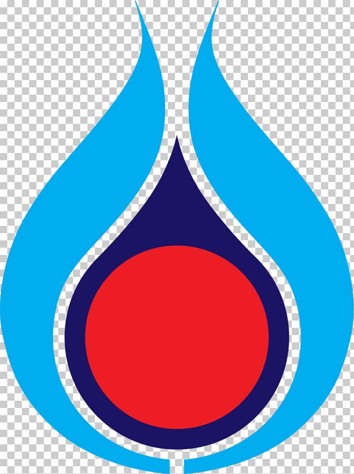 PTT Public Company Limited Logo Petroleum, others PNG.
