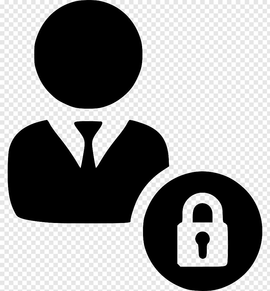 Password cutout PNG & clipart images.