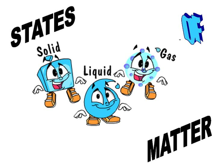 State Of Matter Solid Gas PNG, Clipart, Area, Art, Brand.