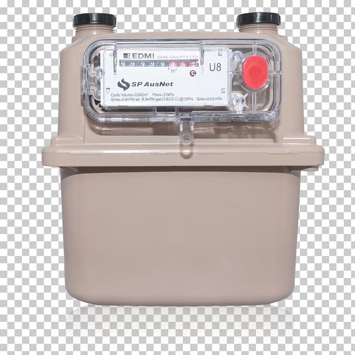 Gas meter Water metering Smart meter Automatic meter reading.