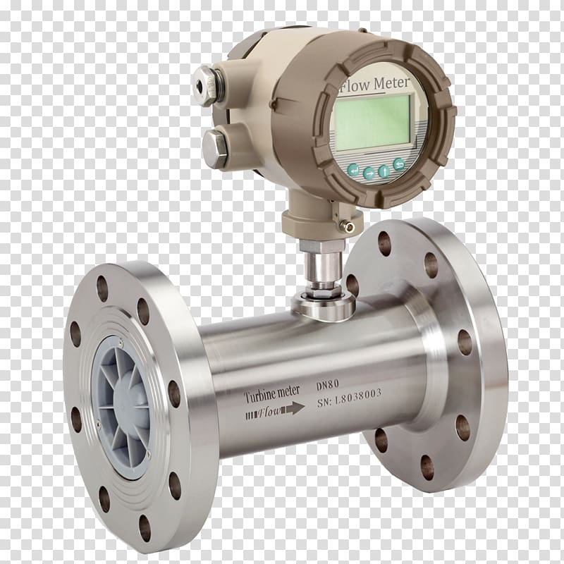 Flow measurement Magnetic flow meter Turbine Ultrasonic flow.