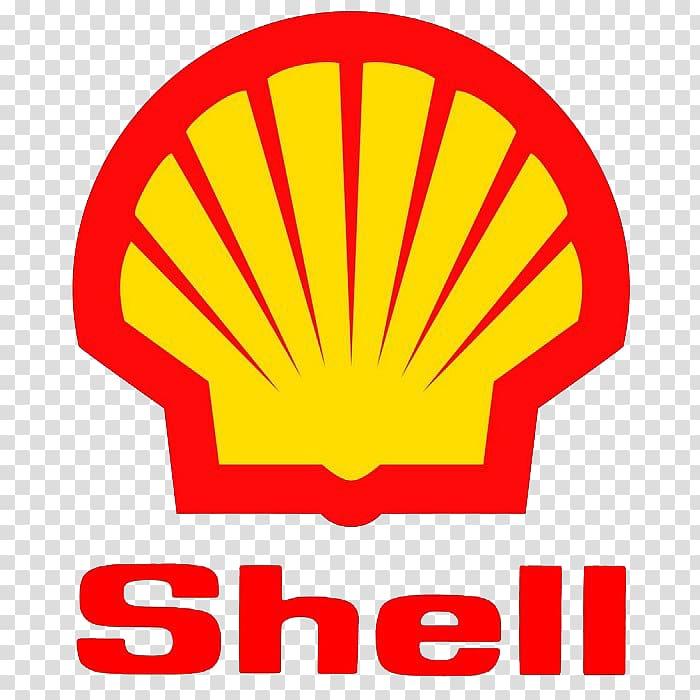 Royal Dutch Shell Chevron Corporation Logo Petroleum Shell.