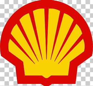 Royal Dutch Shell Chevron Corporation Logo Petroleum Shell.