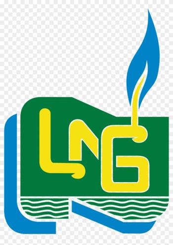 Liquefied petroleum gas.
