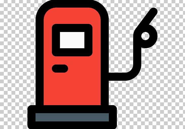 Mobile Phone Accessories PNG, Clipart, Area, Art.