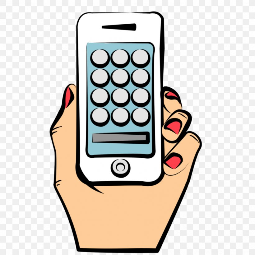 Clip Art Feature Phone Image Illustration IPhone, PNG.
