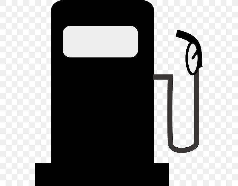 Filling Station Gasoline Fuel Dispenser Clip Art, PNG.