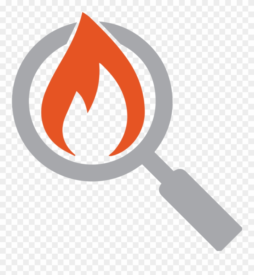 High Pressure Gas Supervision Clipart (#2586744).