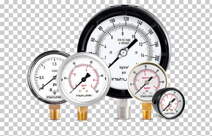 Gauge Manometers Pressure Industry Gas, Pressure Gauge PNG.
